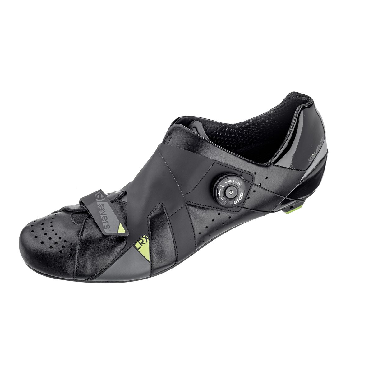 EVERS PRIMO road shoes | Sko