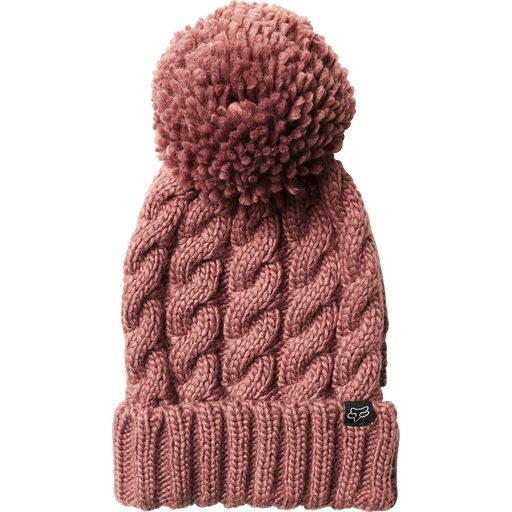 VALENCE BEANIE for women