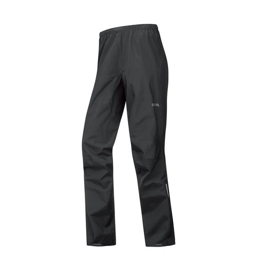 C5 GORE-TEX ACTIVE TRAIL PANTS