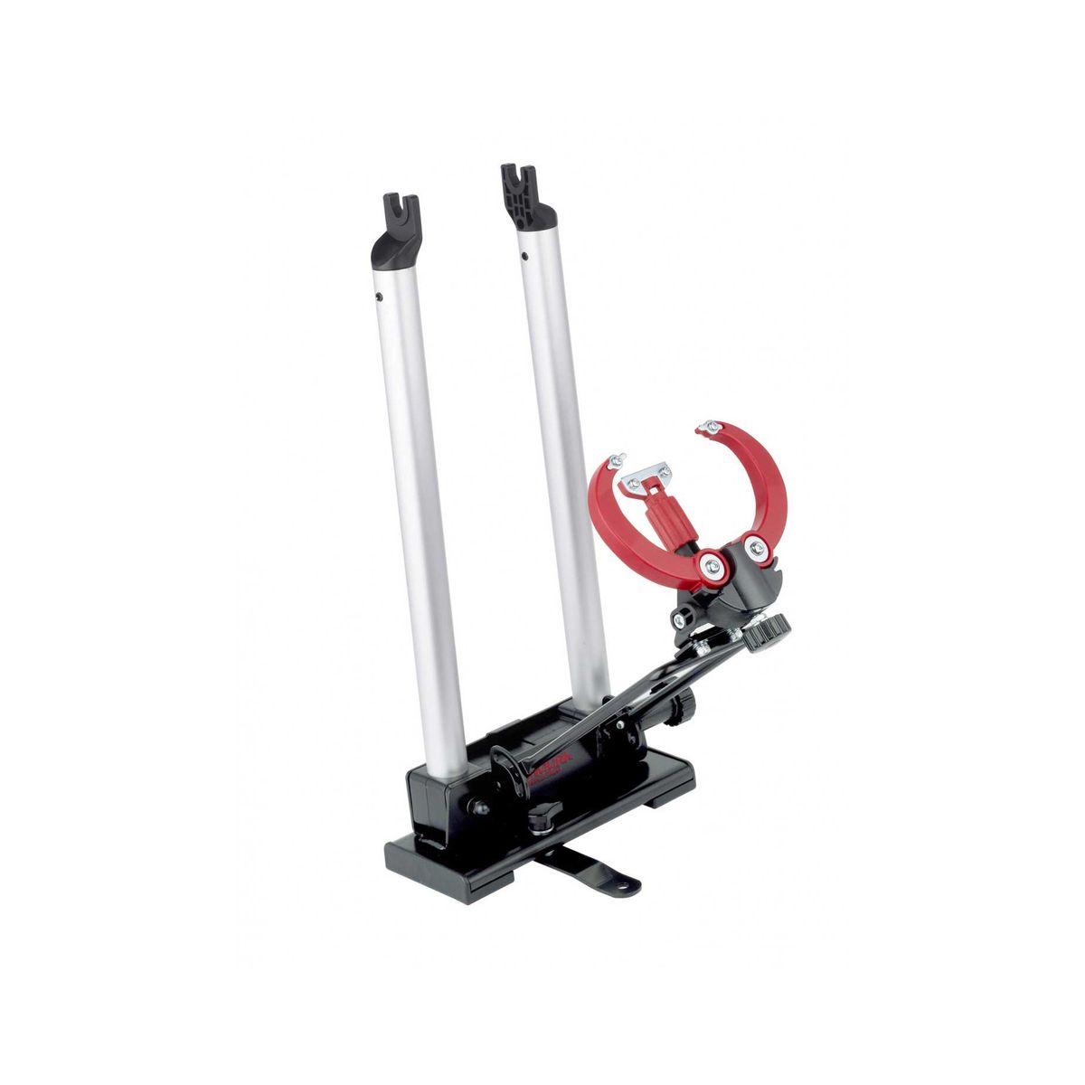 FT-1 truing stand