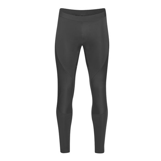 MONTANA HIP RAW thermal tights