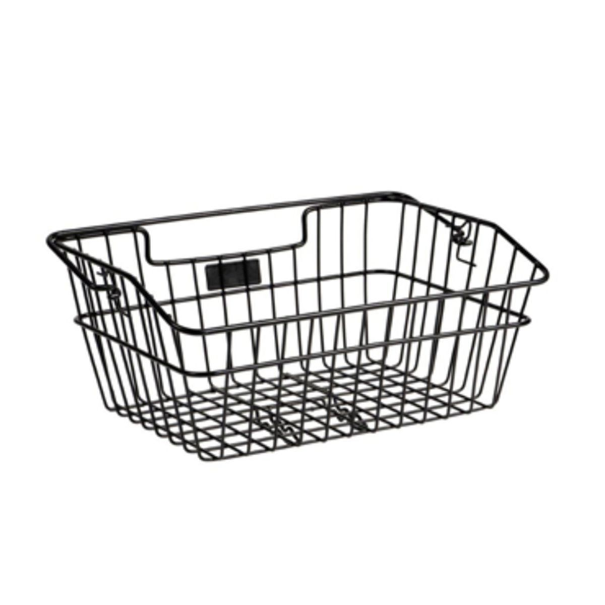 UNIX COLETTO rear bicycle basket