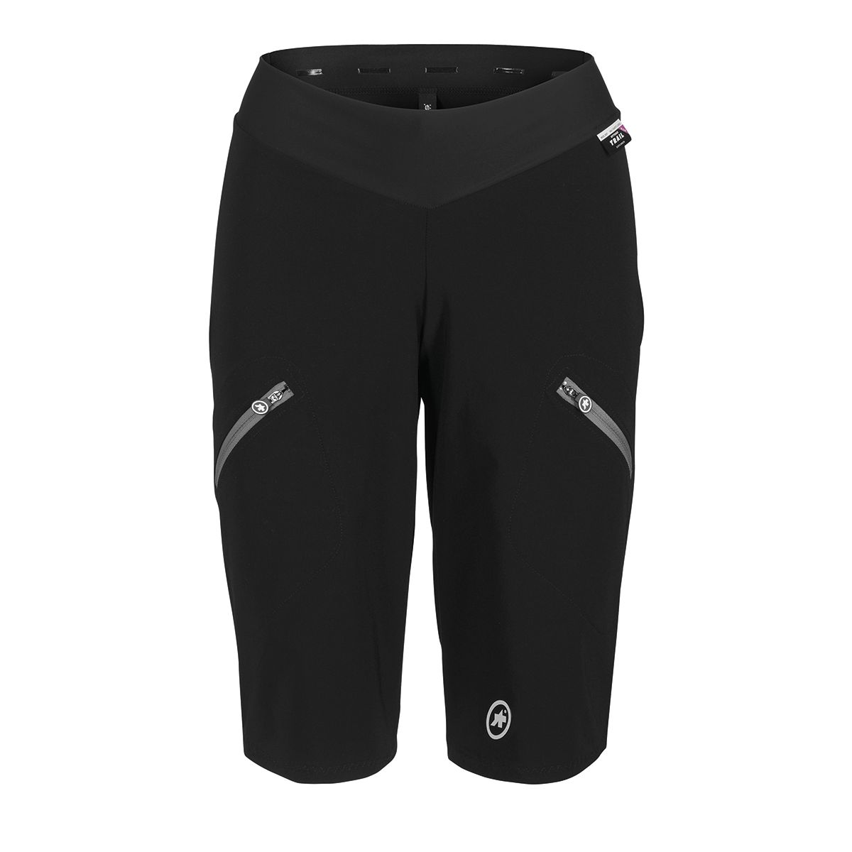 Assos TRAIL cargo shorts | Trousers