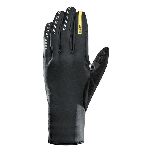 ESSENTIAL THERMO GLOVE