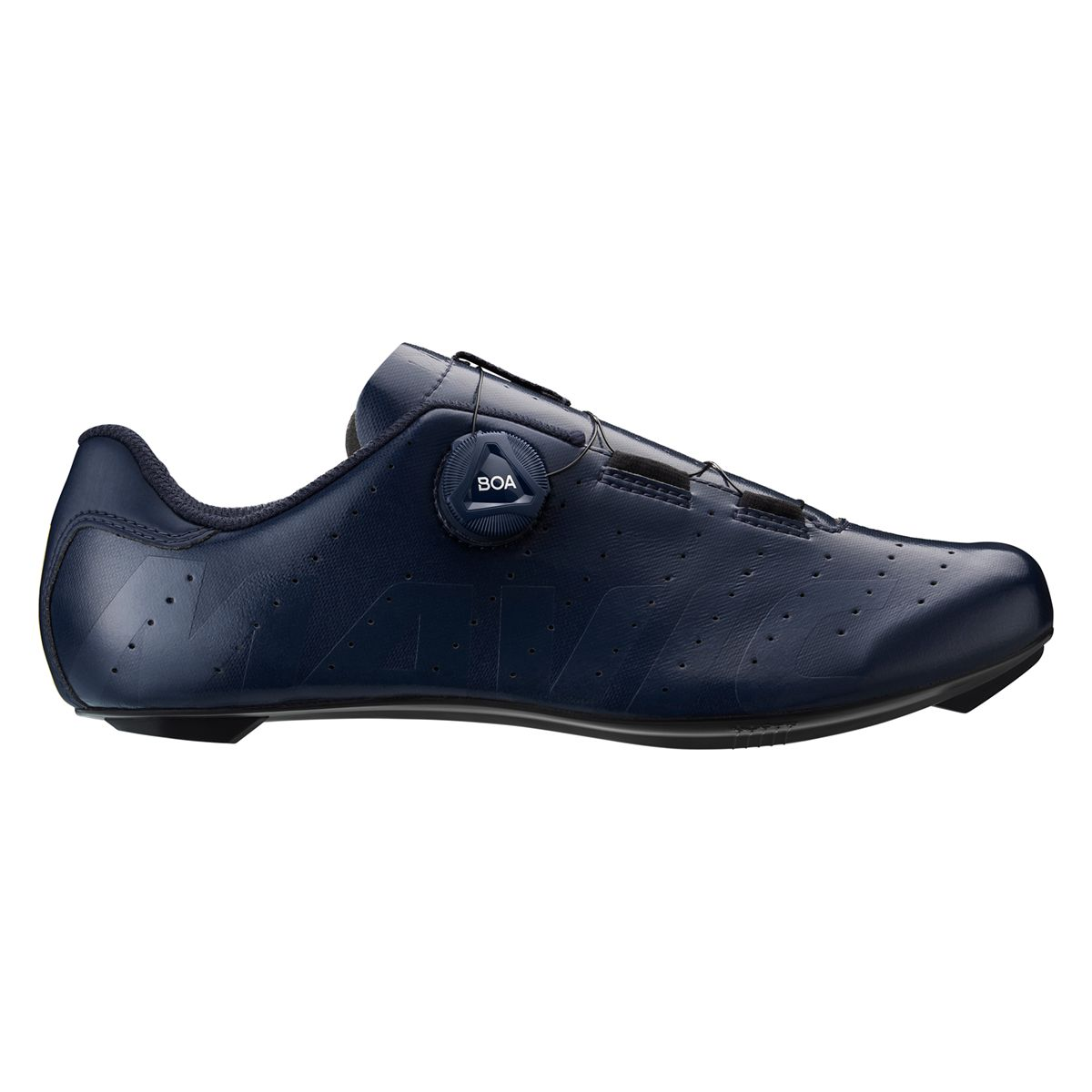 Cosmic Boa Road Shoes