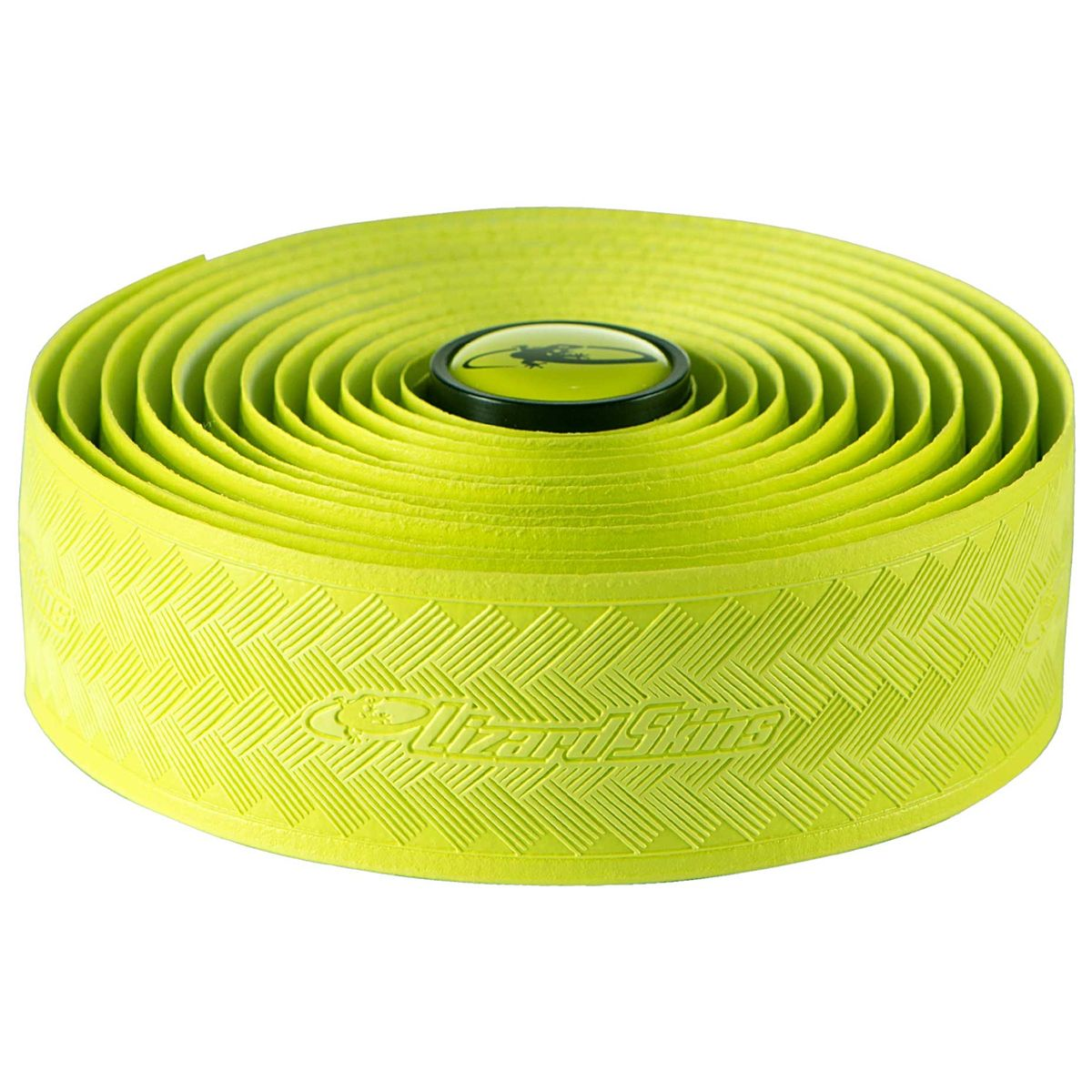 DSP 3,2 mm handlebar tape Road