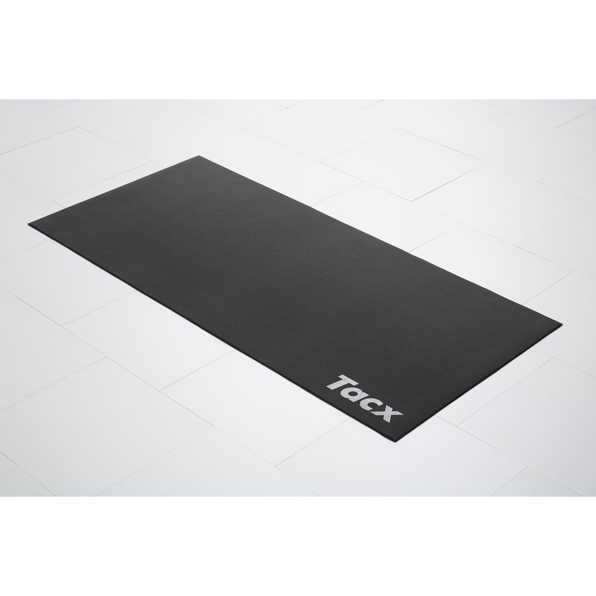 Tacx T2915 trainer mat | covers_hometrainer_component