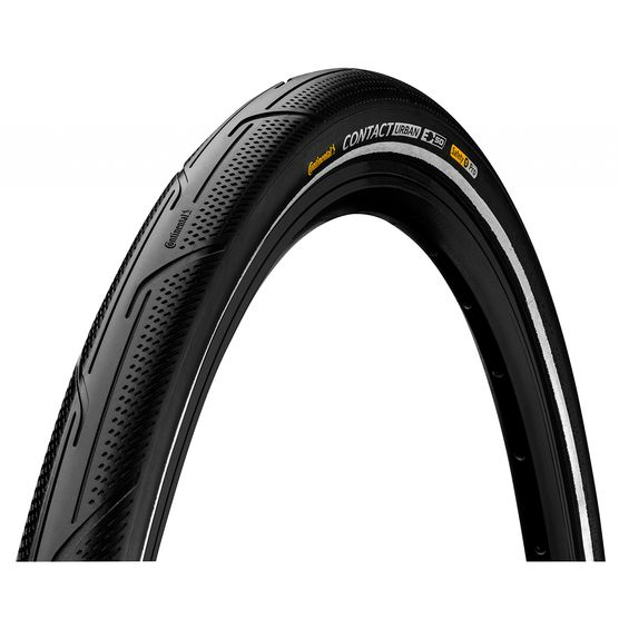 Colours Continental Bike Tyre Ride Tour all Sizes