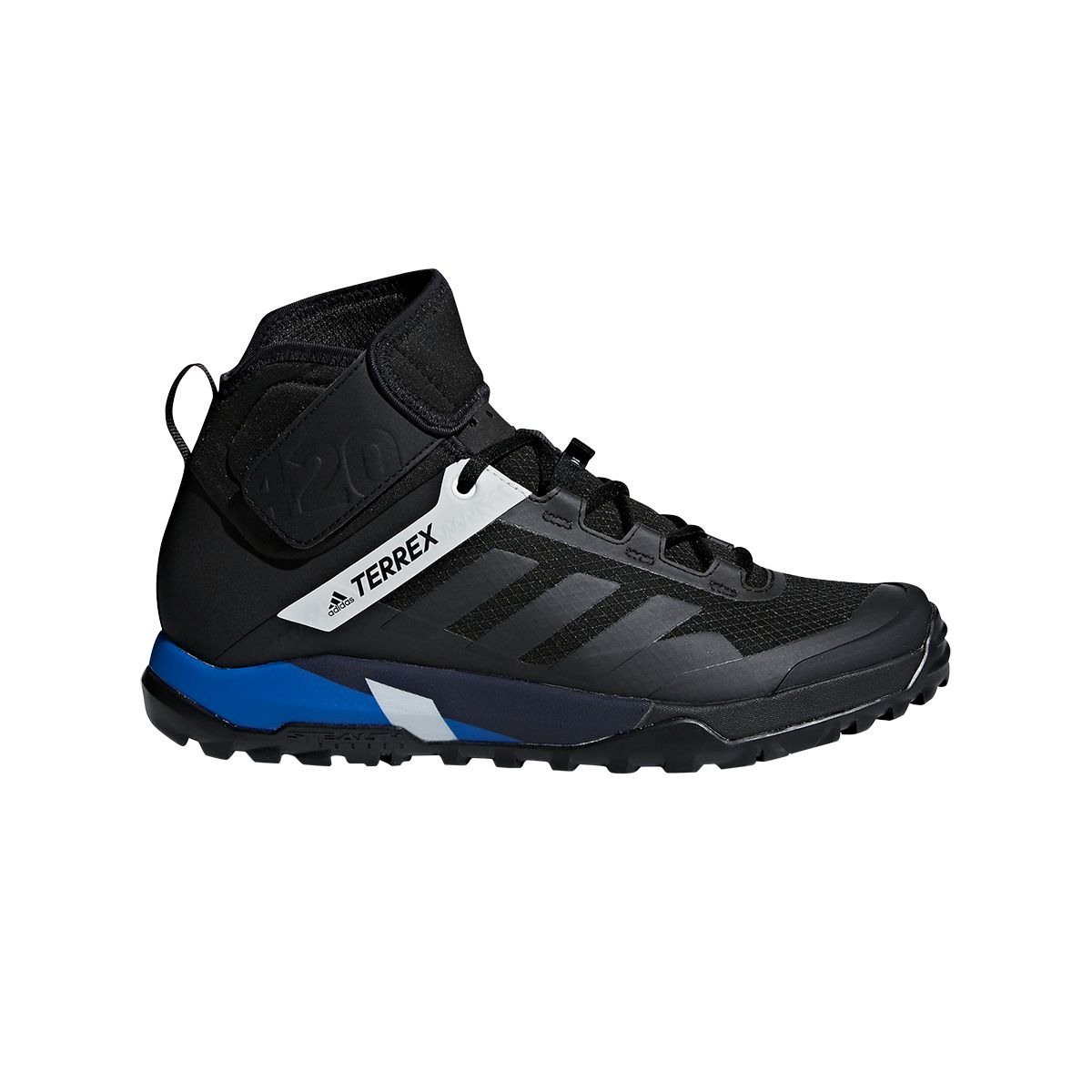 TERREX TRAIL CROSS PROTECT Shoes