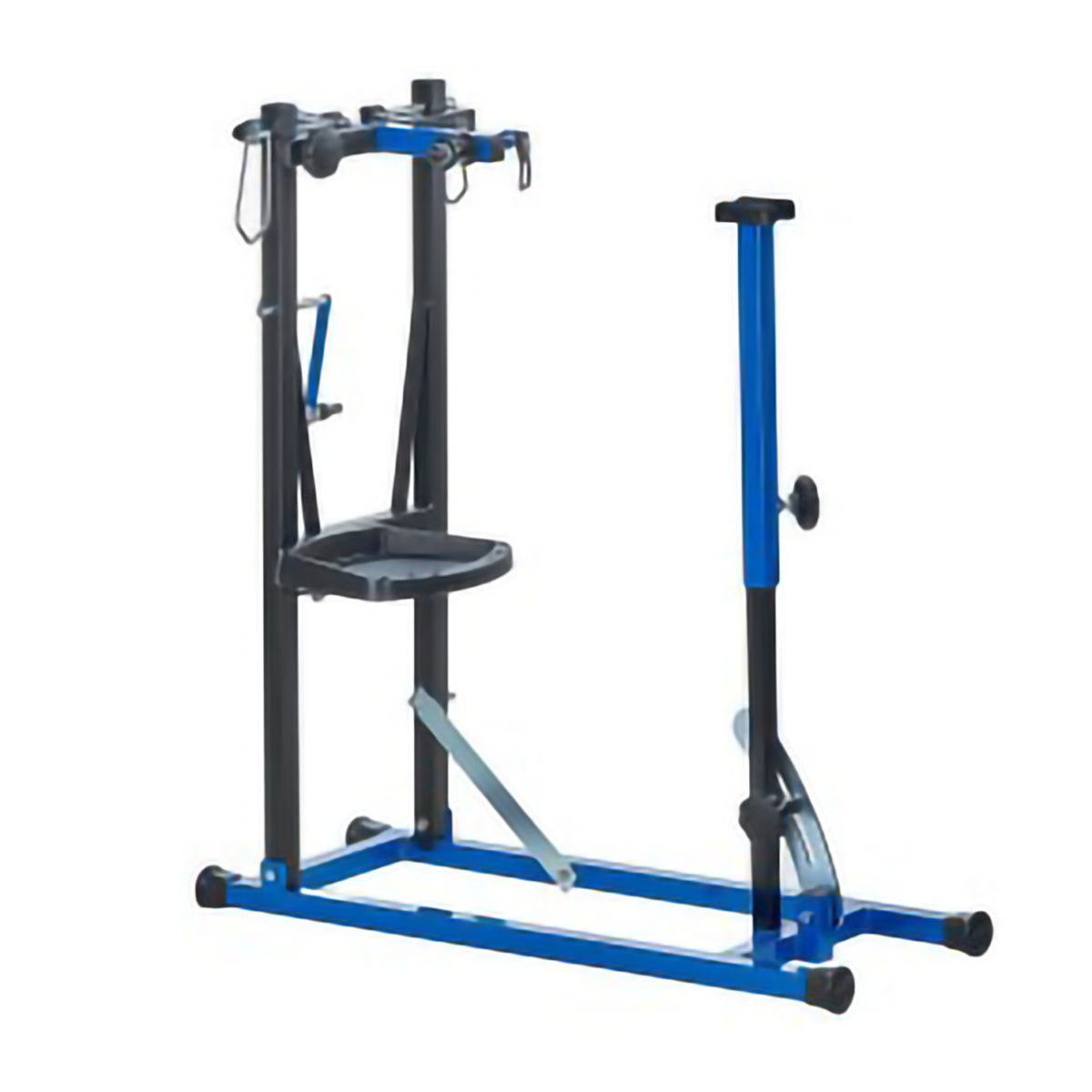 BiciSupport Duemila assembly stand   Stands