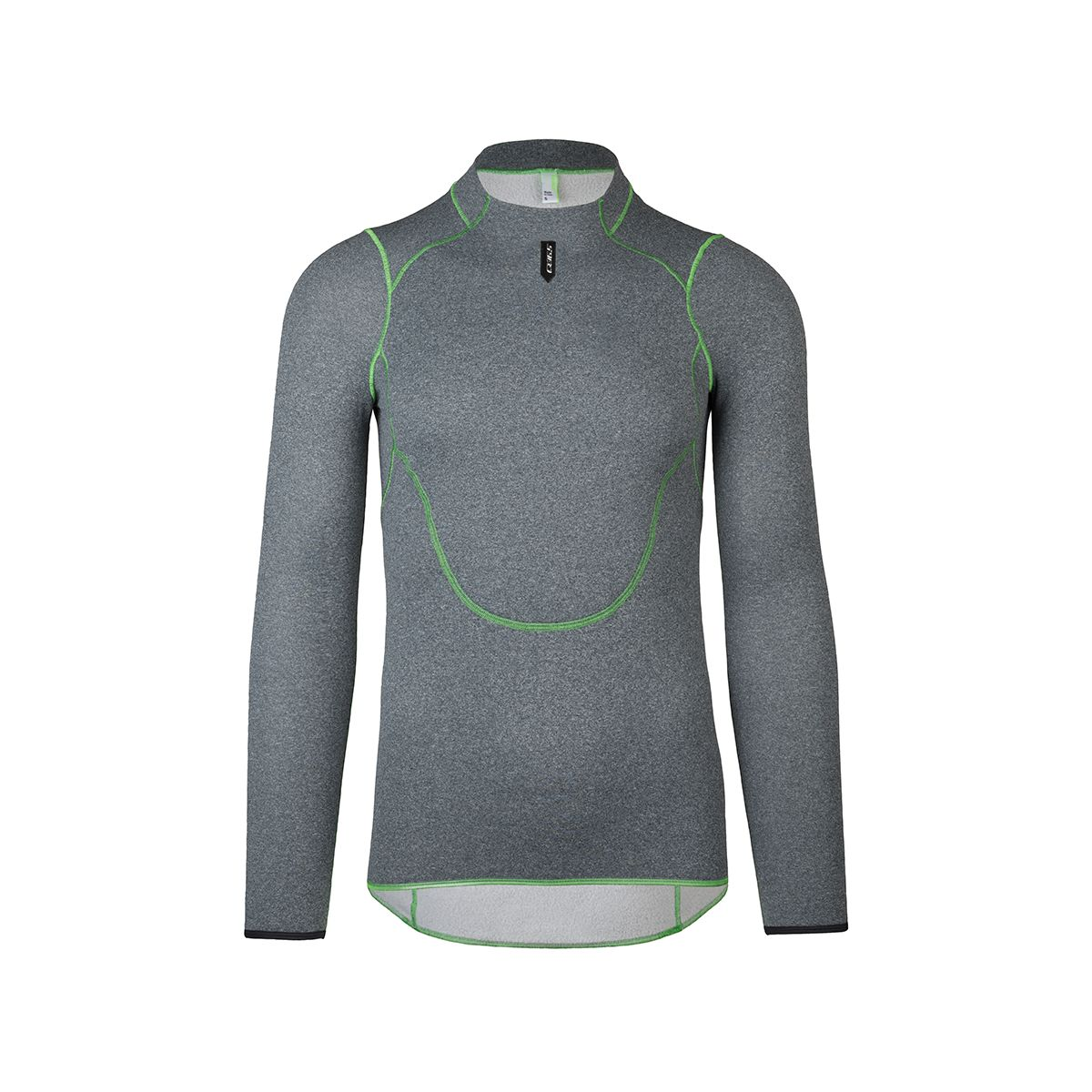 Q36.5 Long sleeve base layer Teddy Berry | Base layers