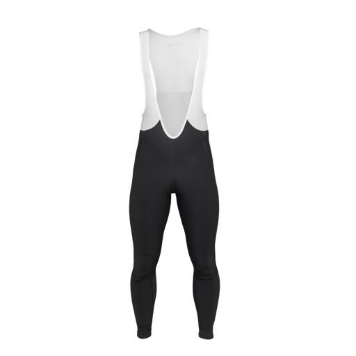 ESSENTIAL ROAD THERMAL TIGHTS