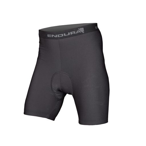 MESH bike boxer shorts