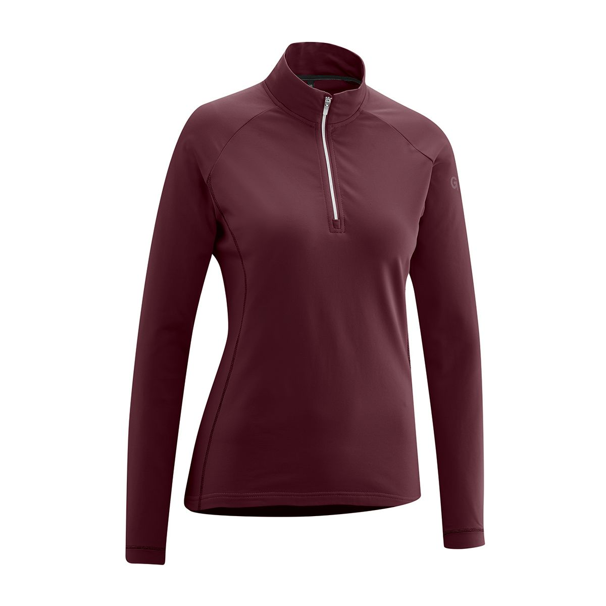 ANTJE women's thermal active shirt