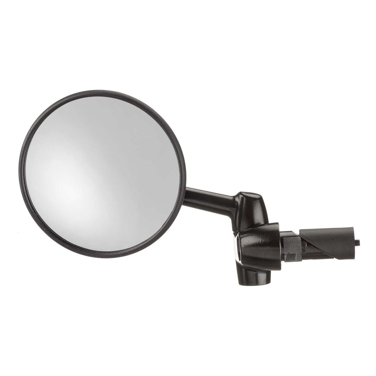 Cycle Star 80 903/7 and 903/7-3 Bike Mirror