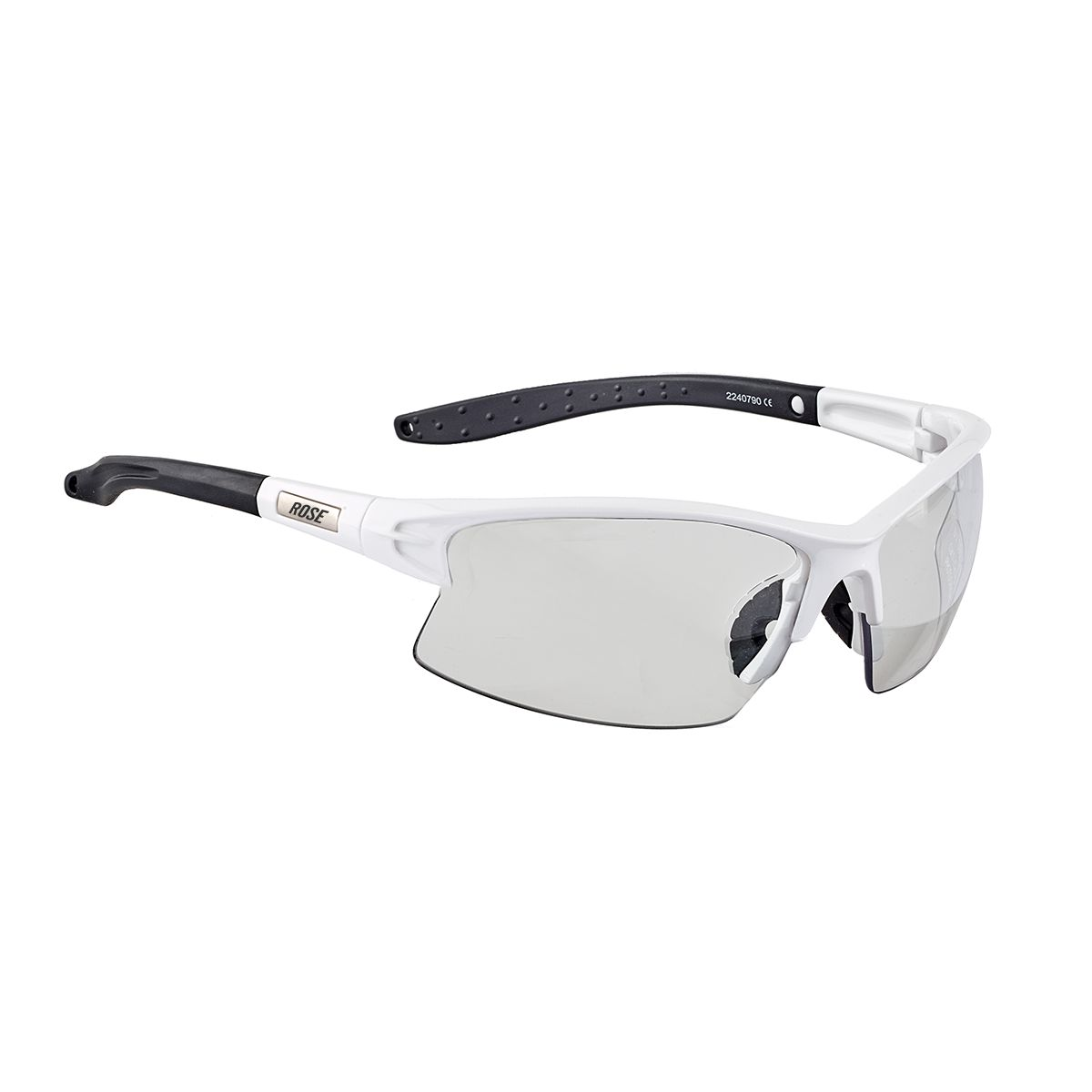 PS 08 photochromic glasses