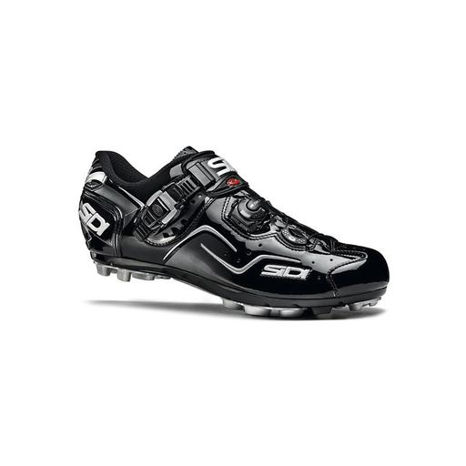 CAPE MTB shoes