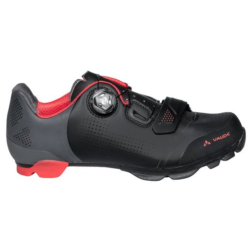 MTB Snar Pro mountain bike shoes