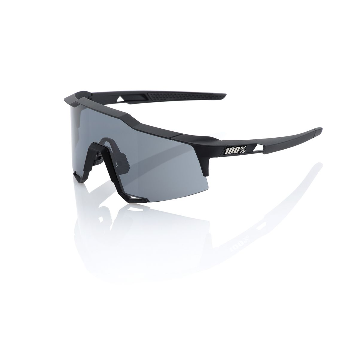 SPEEDCRAFT TALL sunglasses