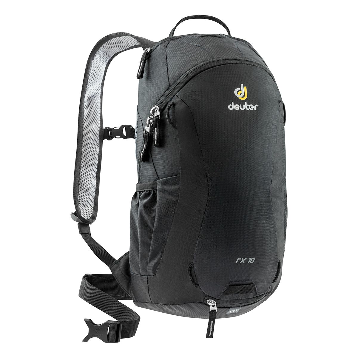 RX10 bike backpack