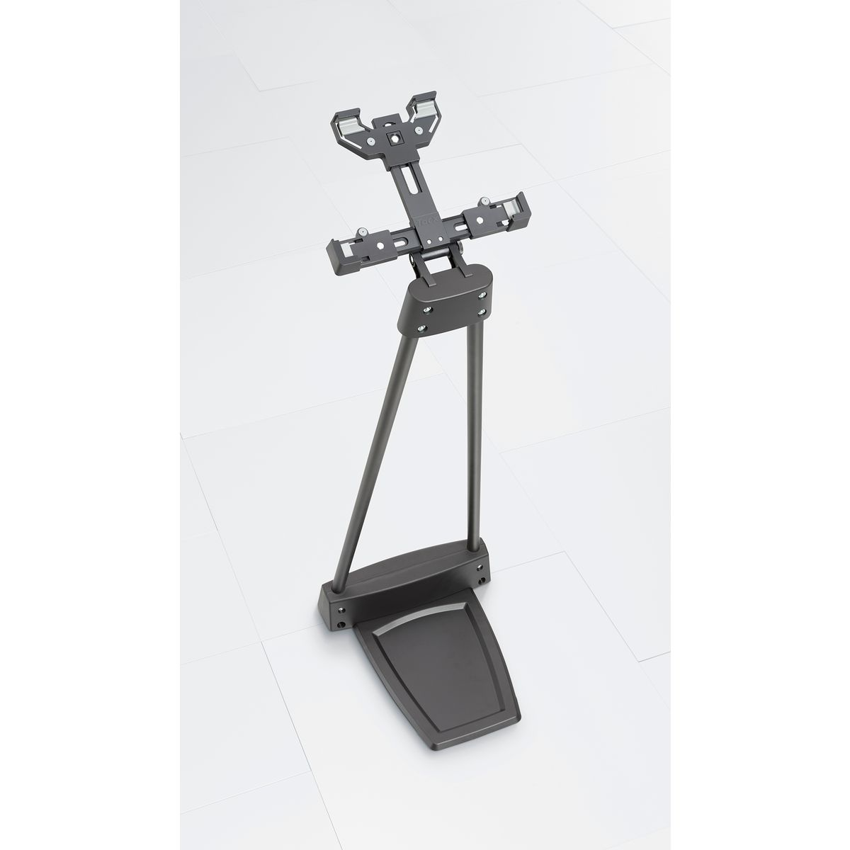 Tacx T2098 tablet stand   Stands