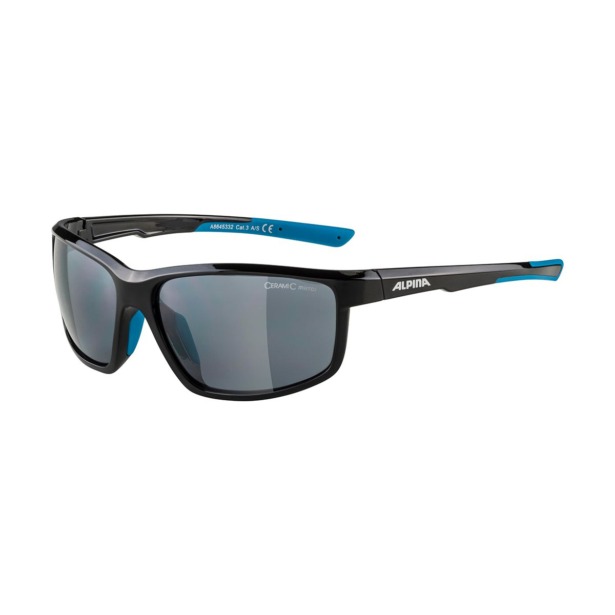 DEFEY Sports Glasses