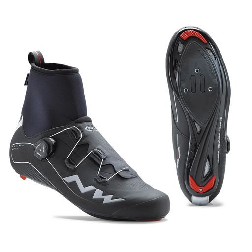 FLASH GTX road winter shoes