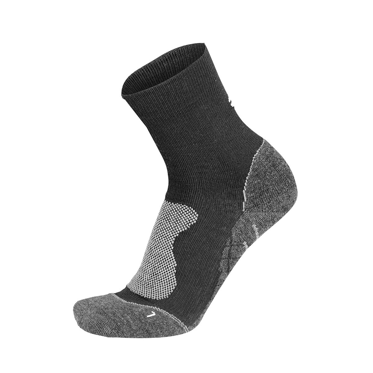 ROSE WINTER PLUS II cycling socks | Strømper