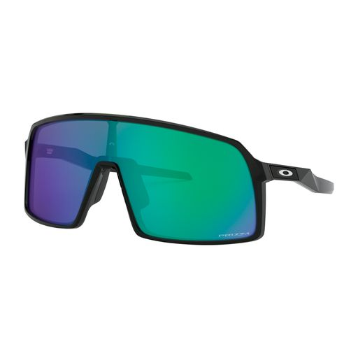100% Quality Jade Green&violet Red Sunglasses Polarized Replacement Lenses For Bottlecap Numerous In Variety Eyewear Accessories