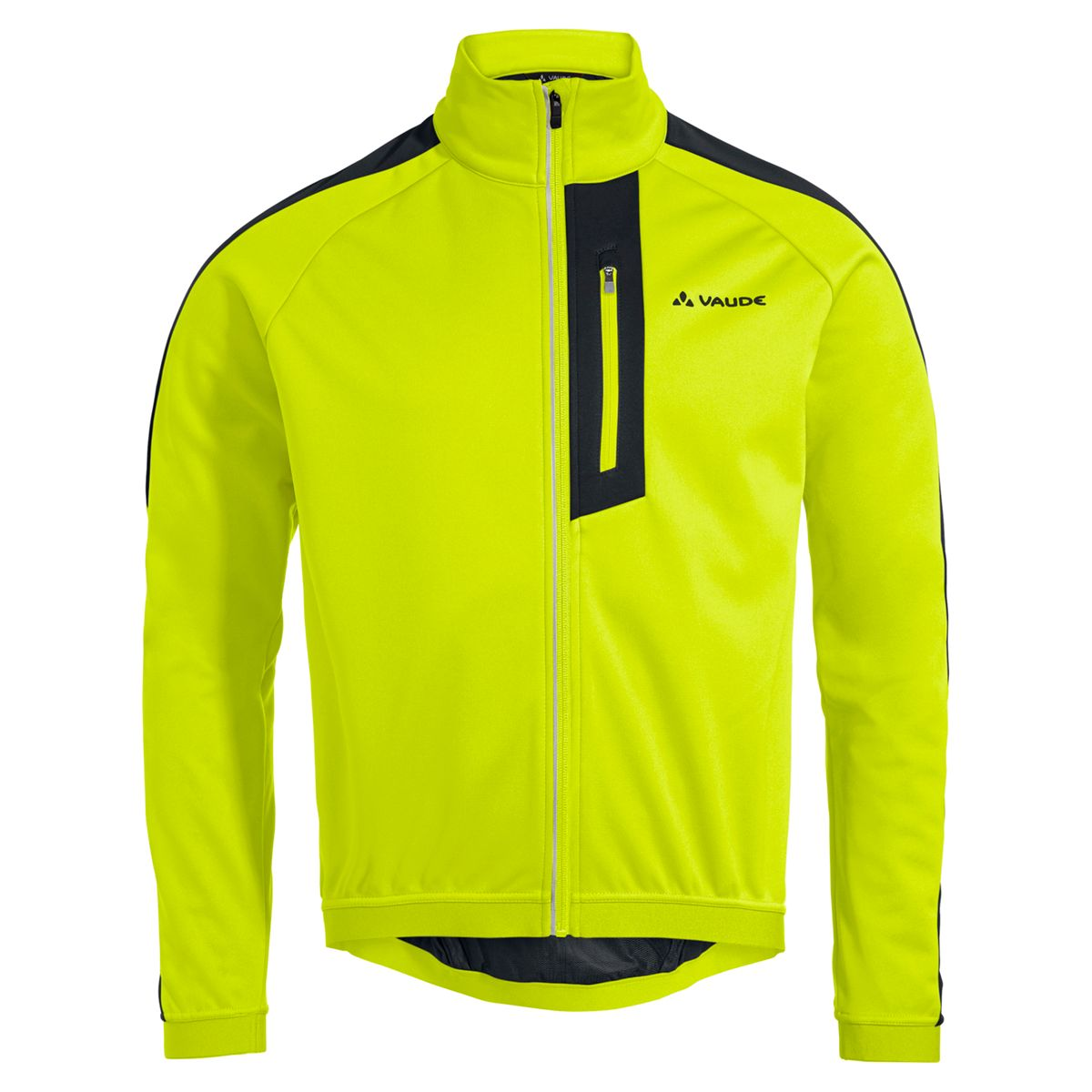Men's Posta Softshell Jacket V