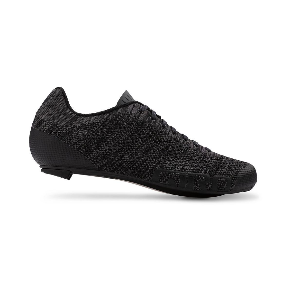 EMPIRE E70 KNIT Road Shoes