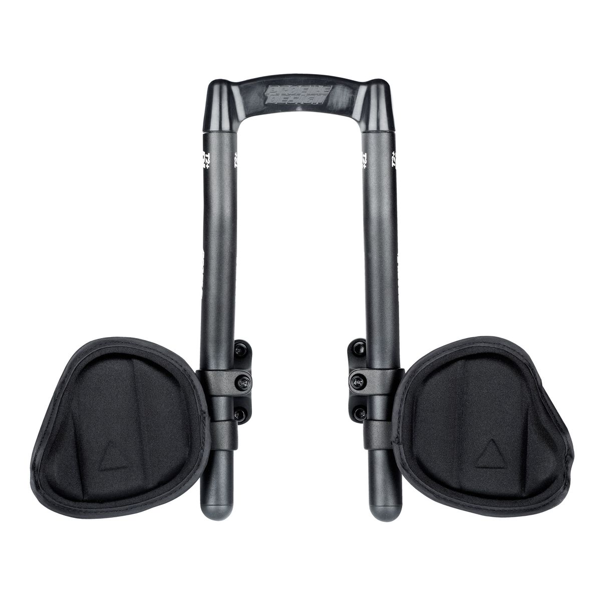 T2 Plus DL - Draft aerobar