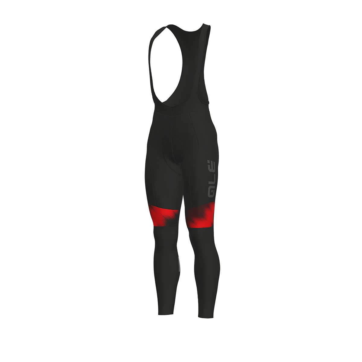 SOLID Pulse Bibtights