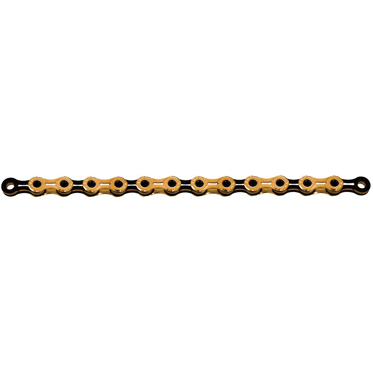 KMC X11SL Ti-N 11 Speed Chain | Chains