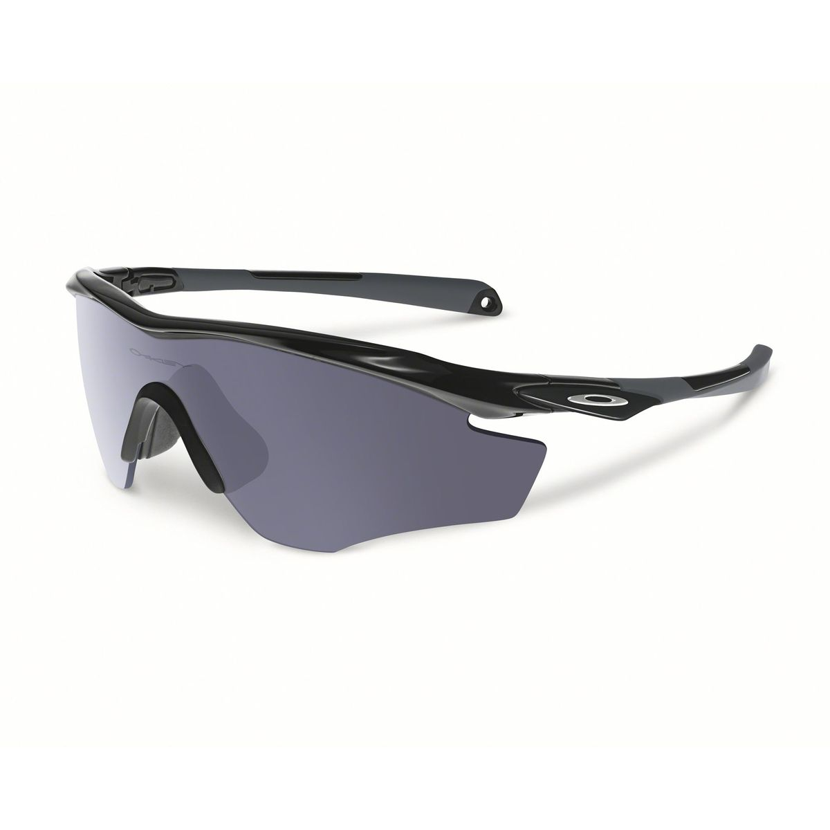 M2 FRAME XL sports glasses