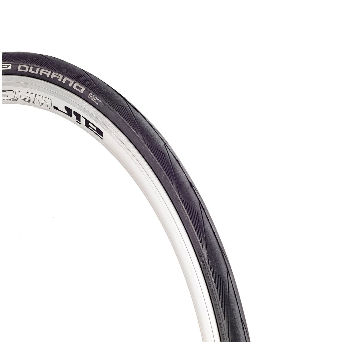 DURANO road tyre