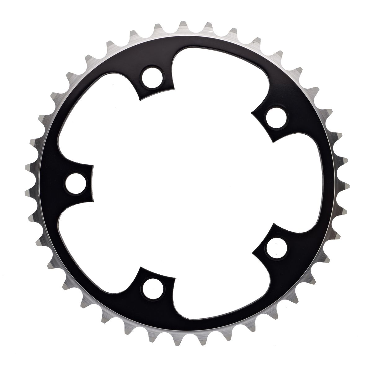 TA Zephyr 8-/9-/10-speed 39-tooth chainring | Klinger