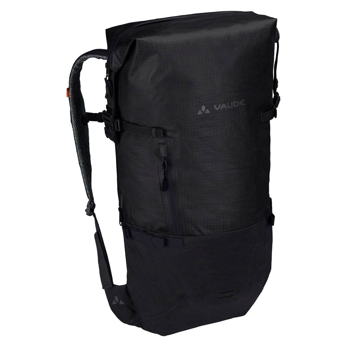 CITYGO 23 Bike Backpack