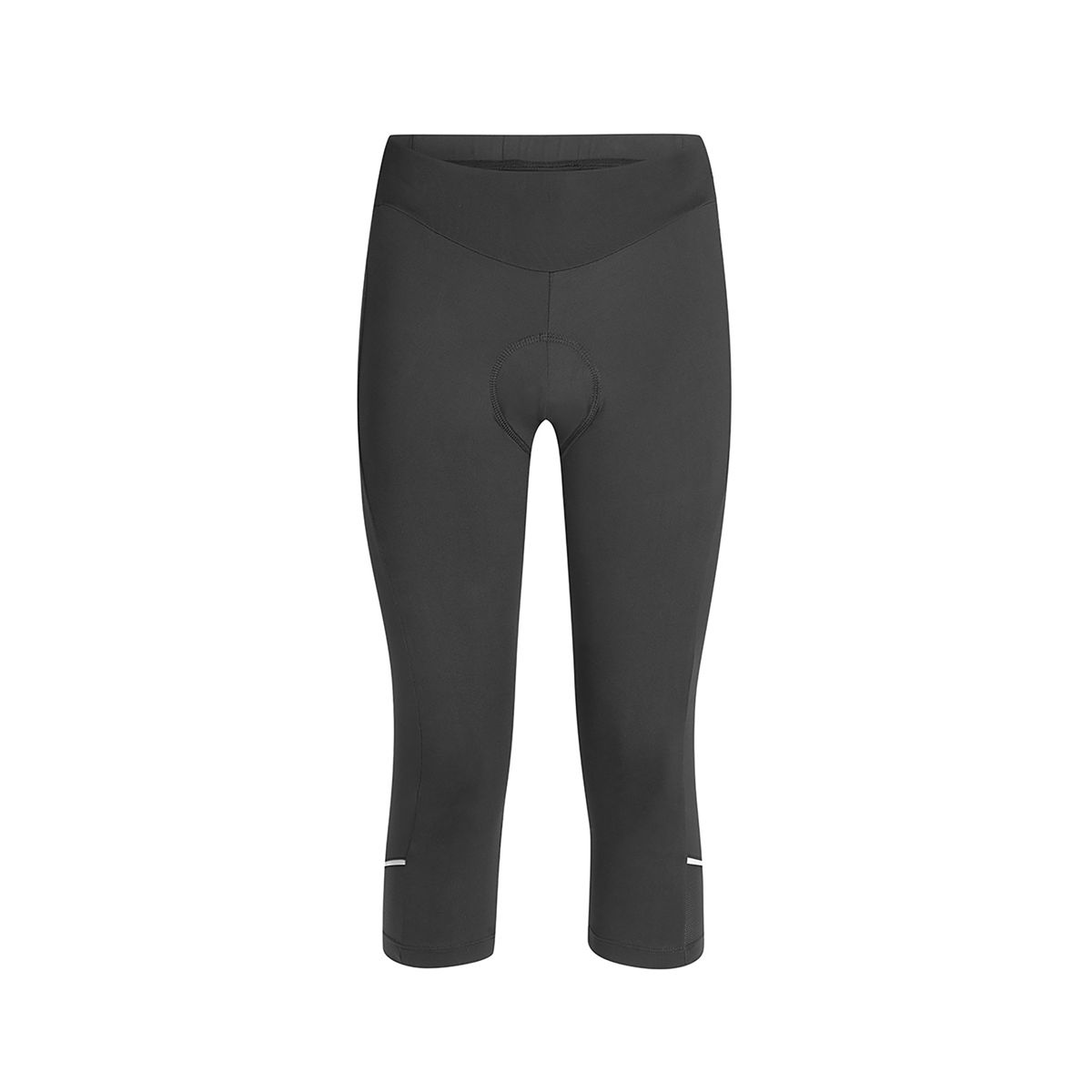 BELLA ¾-length cycling tights for women