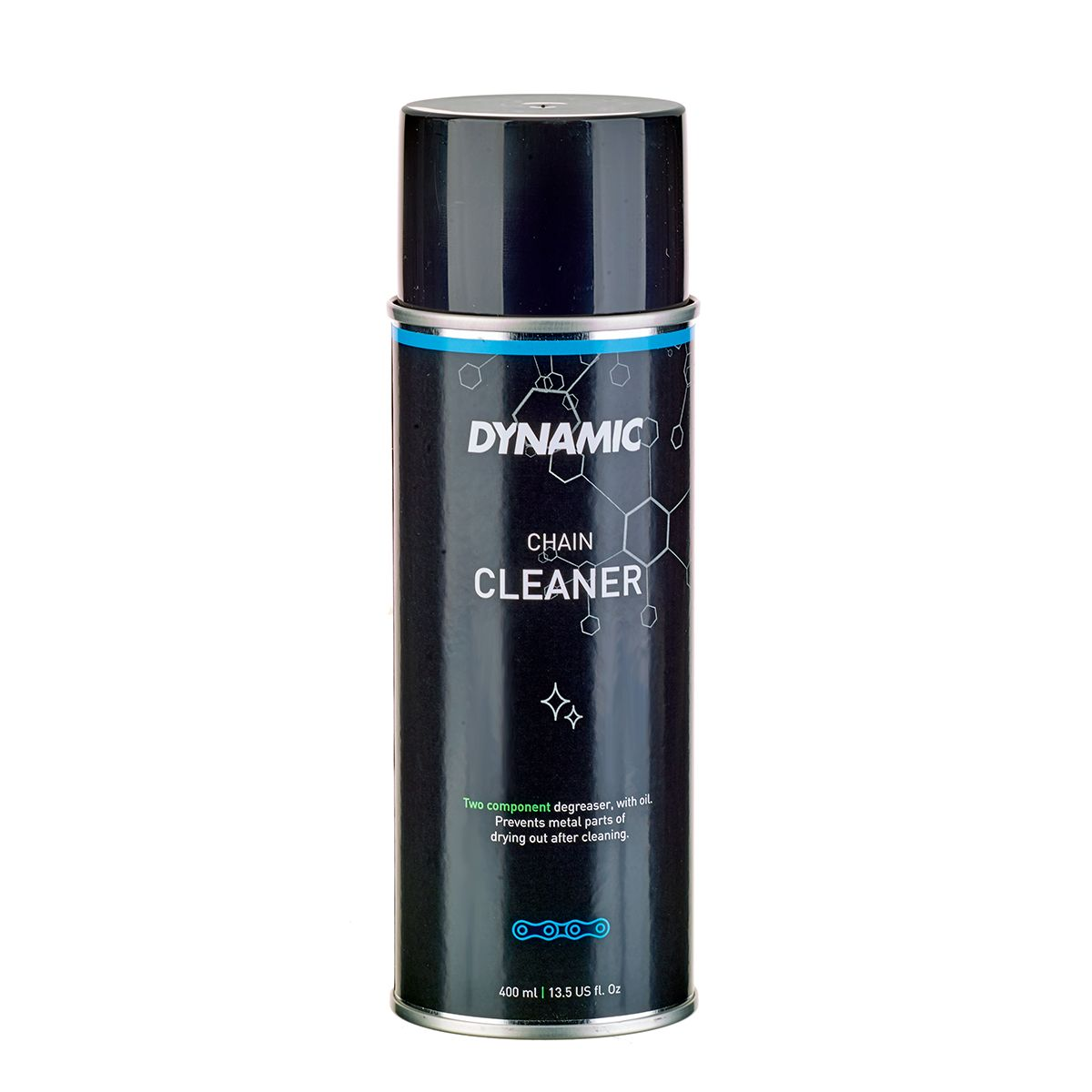 Dynamic chain cleaner spray | Rengøring og smøremidler