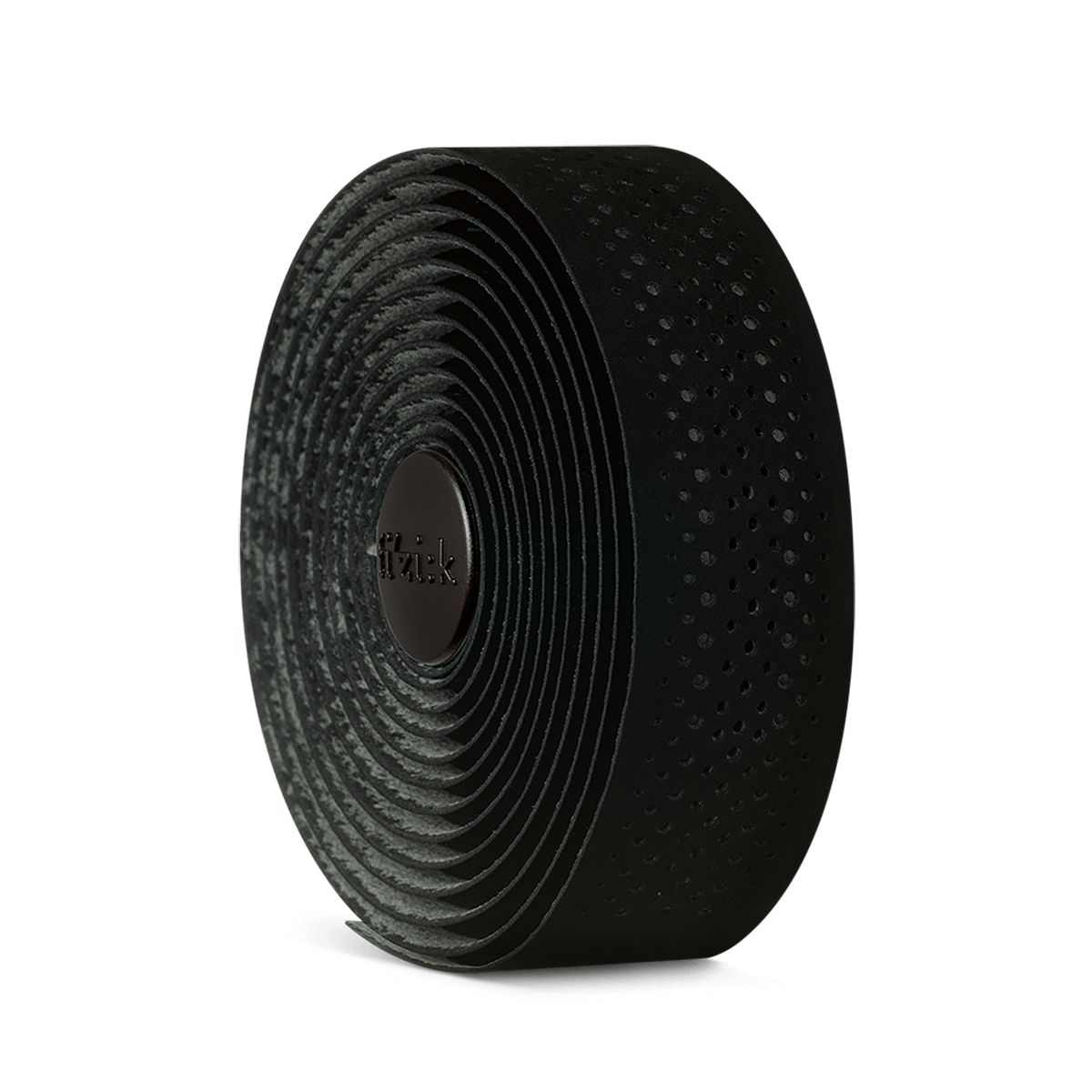 Tempo Microtex Bondcush Soft bar tape