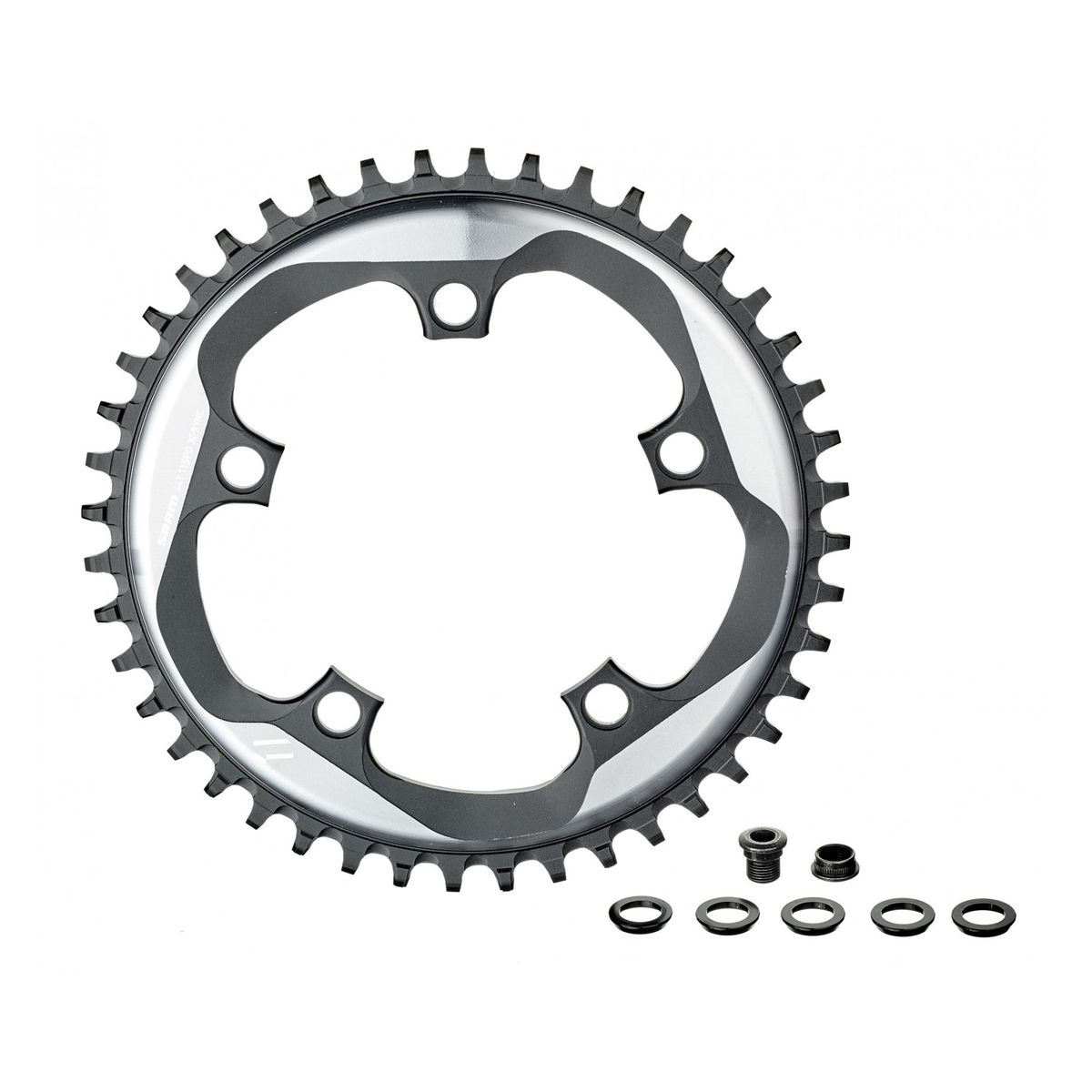 FORCE CX1 Chainring