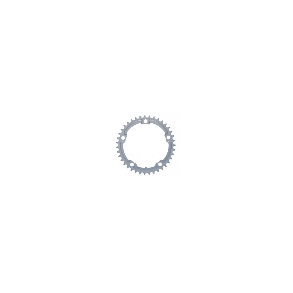 Tiagra FC-4500 chainring