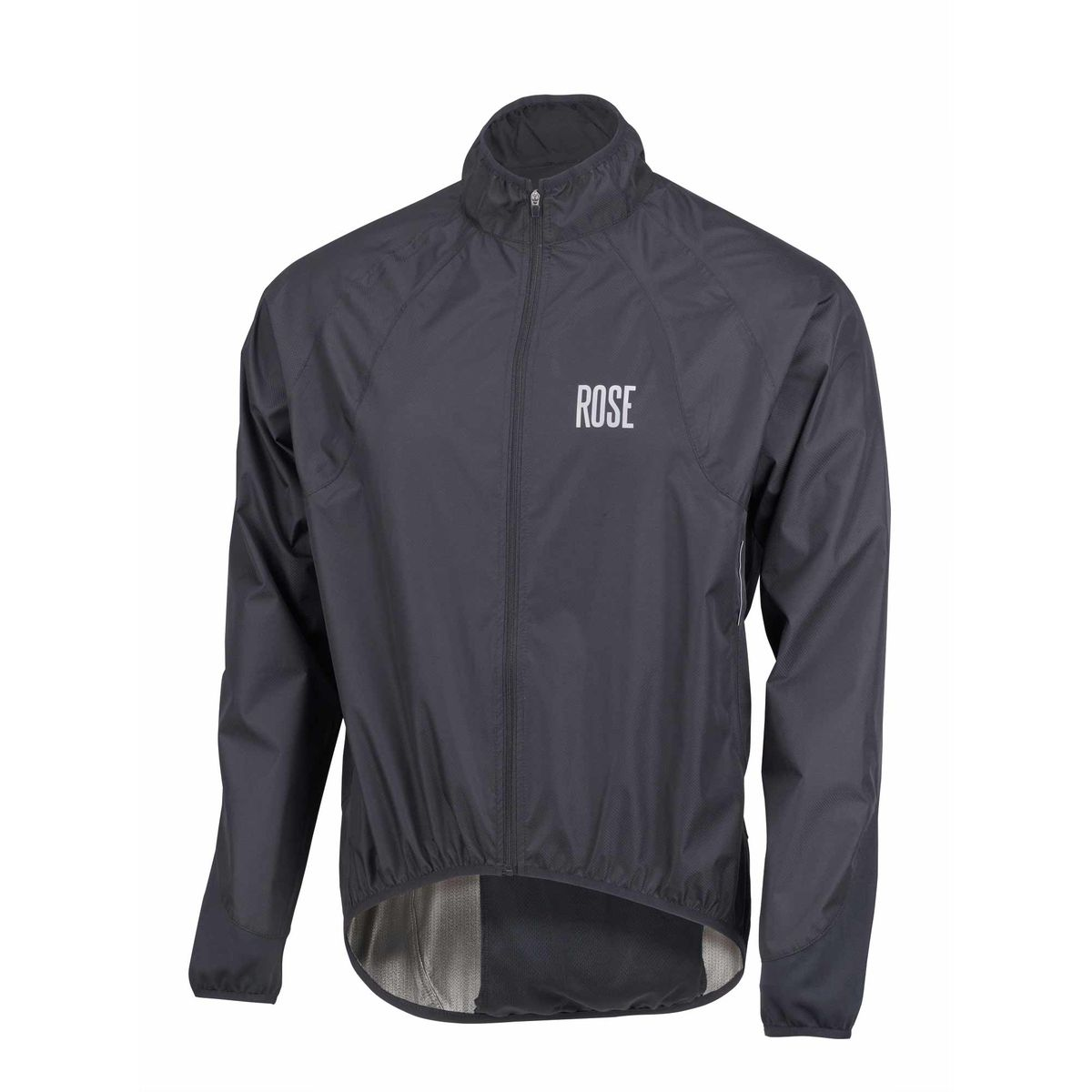 RR 02 waterproof jacket