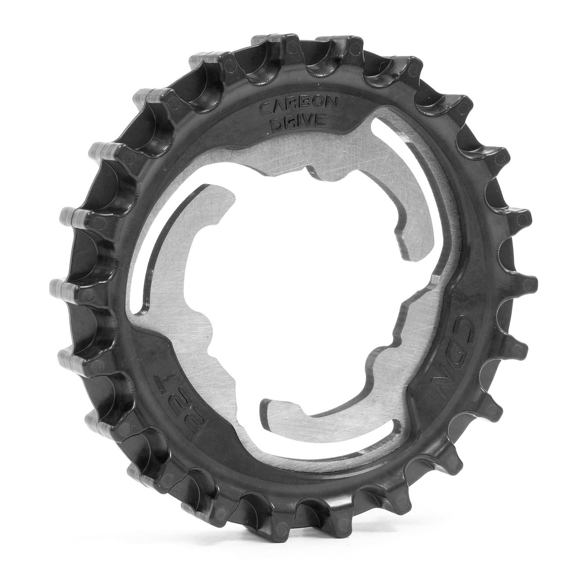 Rear Sprocket CDN CenterTrack Surefit Alfine/Nexus/Sram