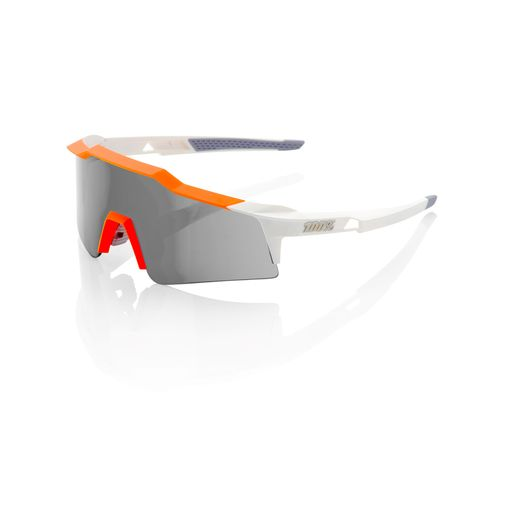 SPEEDCRAFT SMALL sunglasses
