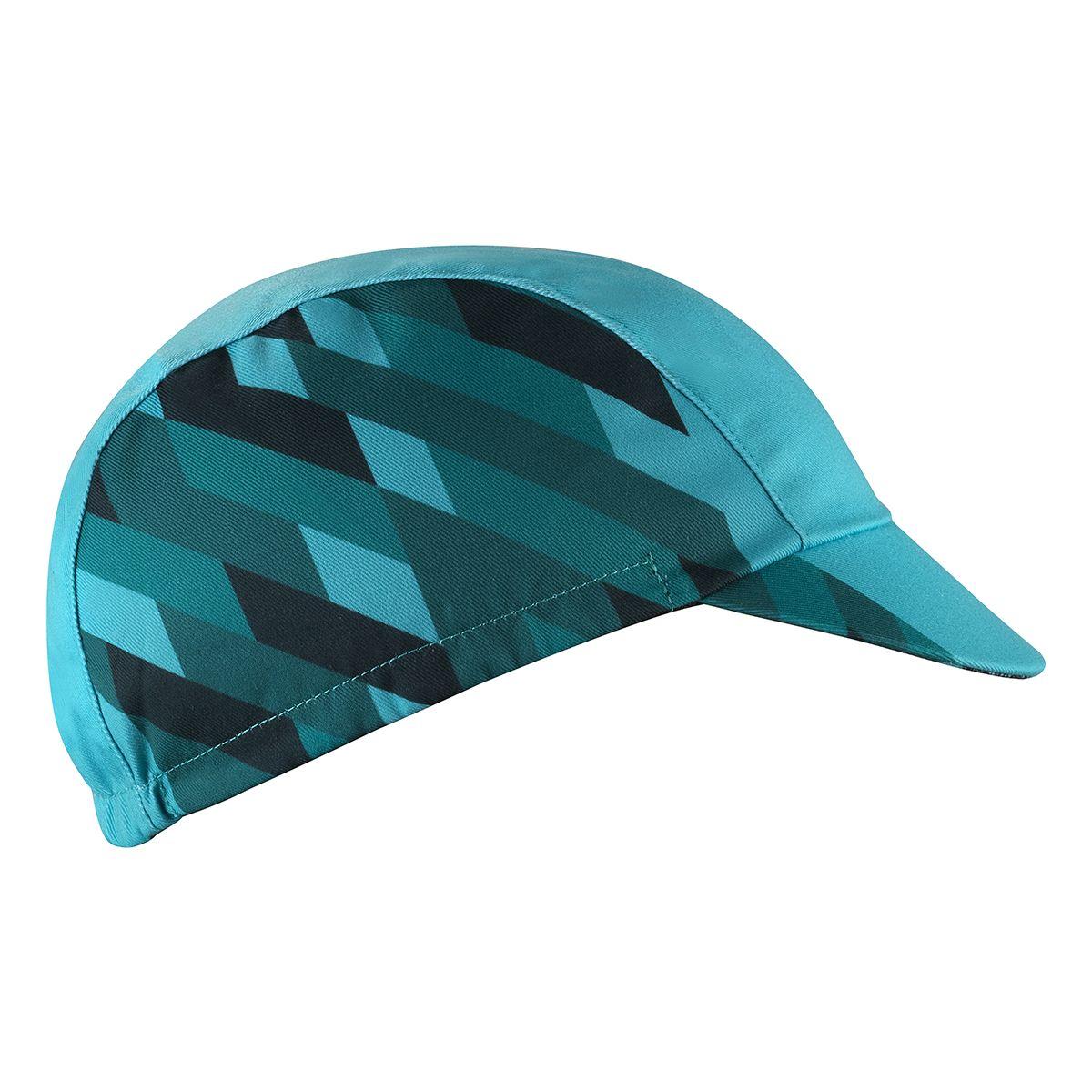 MAVIC GRAPHIC ROADIE cap | Headwear