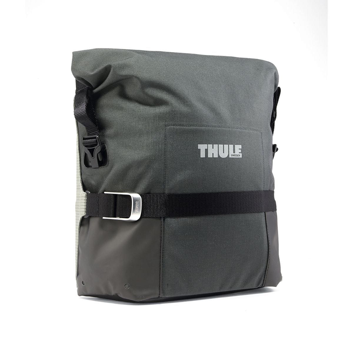 Pack`n Pedal ADVENTURE TOUR PANNIER bag