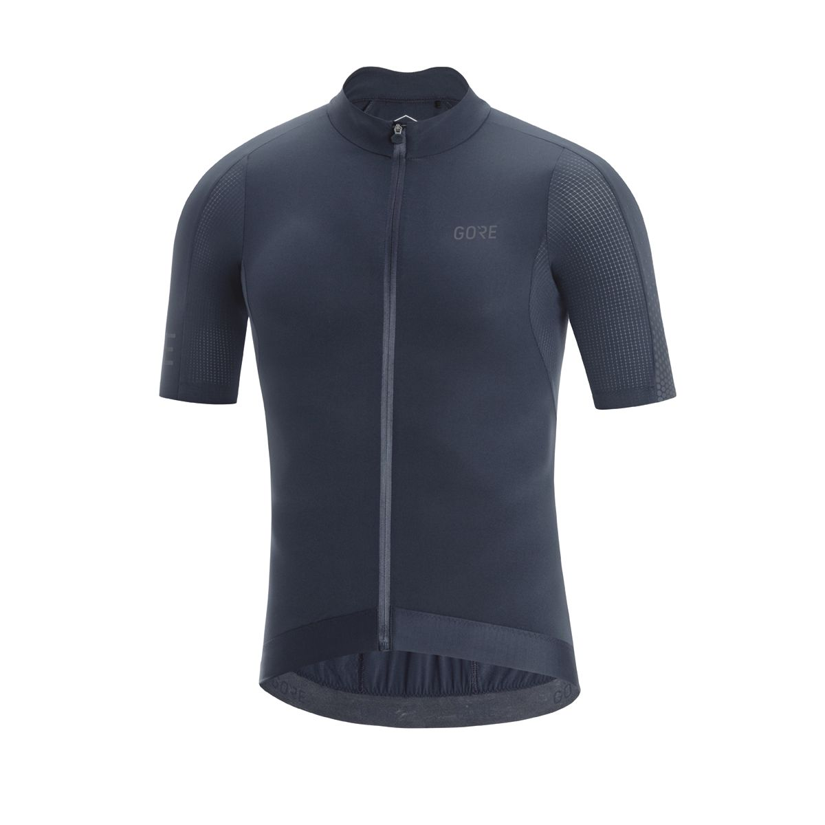 C7 CANCELLARA RACE JERSEY cycling jersey