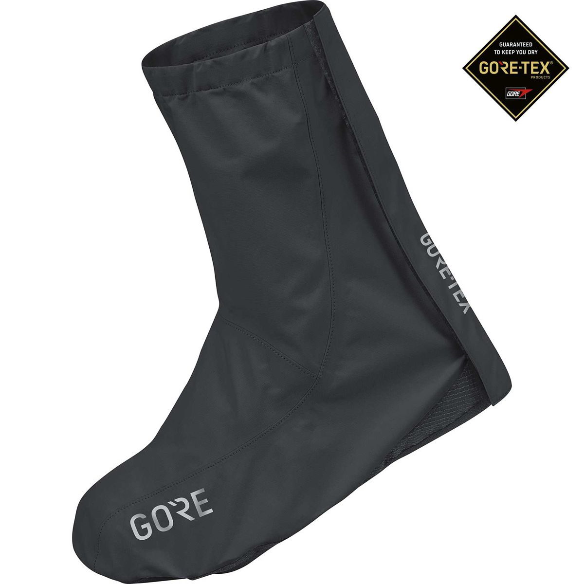 GORE WEAR C3 GORE-TEX OVERSHOES | shoecovers_clothes